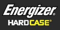 Energizer Stock ROM