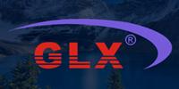GLX Stock ROM