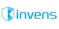 Invens Stock ROM