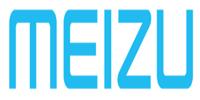 Meizu Stock ROM