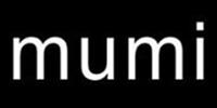 MUMI Stock ROM