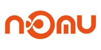 NOMU Stock ROM