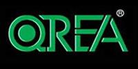 QREA Stock ROM