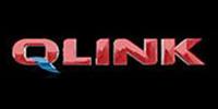 Qlink Stock ROM