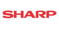 Sharp Stock ROM
