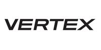 Vertex Stock ROM