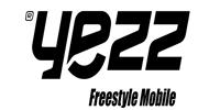 Yezz Stock ROM