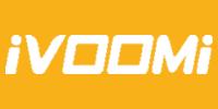 iVOOMi Stock ROM