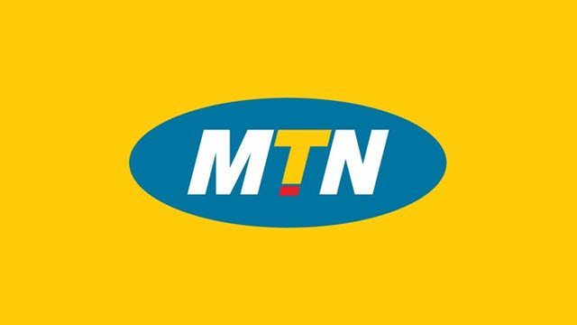 Download MTN Stock ROM