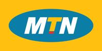 MTN Stock ROM