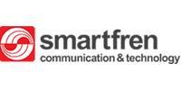 Smartfren Stock ROM