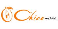 Chico Mobile Stock ROM
