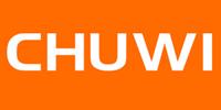 Chuwi Stock ROM