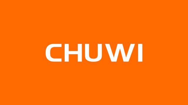 Download Chuwi Stock ROM