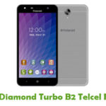 Polaroid Diamond Turbo B2 Telcel Firmware