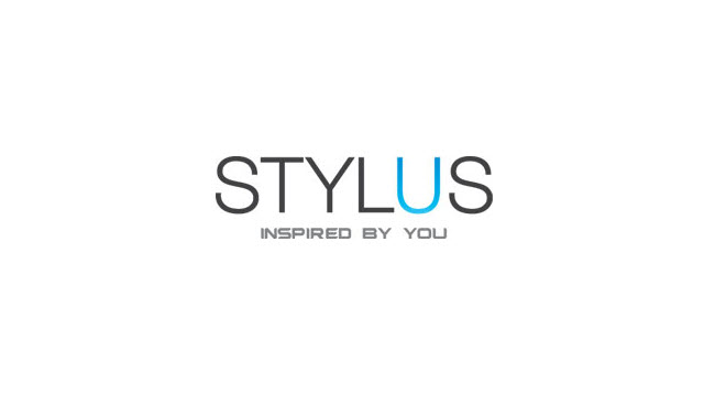 Download Stylus Stock ROM