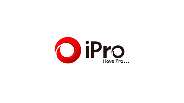 Download iPro Stock ROM