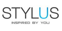 Stylus Stock ROM
