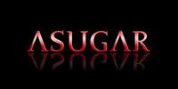 ASUGAR Stock ROM