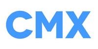 CMX Stock ROM