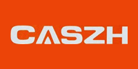 Caszh Stock ROM