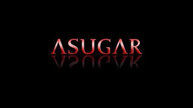 Download ASUGAR Stock ROM