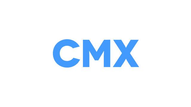 Download CMX Stock ROM