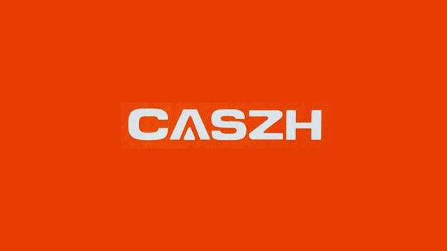 Download Caszh Stock ROM