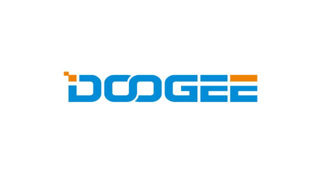 Download Doogee Stock ROM