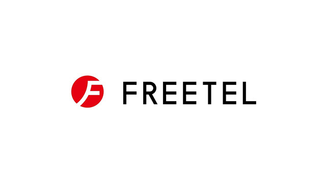 Download Freetel Stock ROM