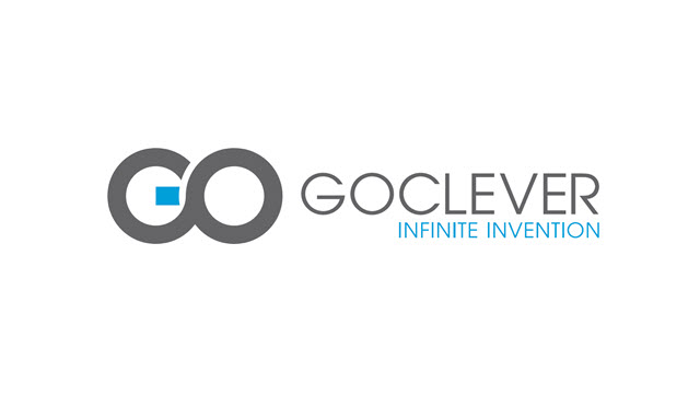 Download Goclever Stock ROM