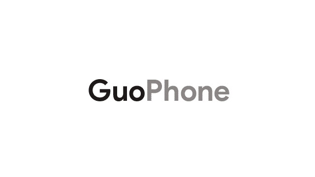 Download GuoPhone Stock ROM