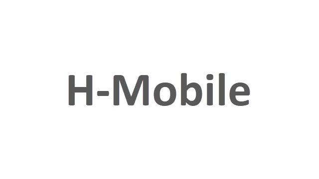 Download H-Mobile Stock ROM