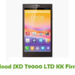 Download TCL P502U Firmware Android Stock ROM Files
