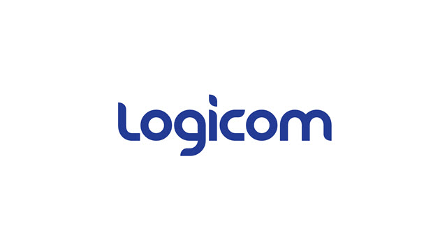 Download Logicom Stock ROM