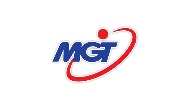 Download MGT Stock ROM