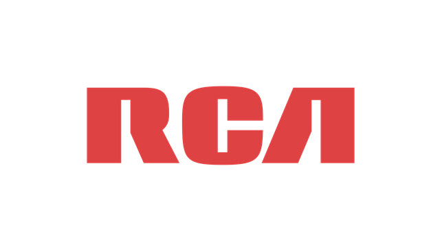 Download RCA Stock ROM