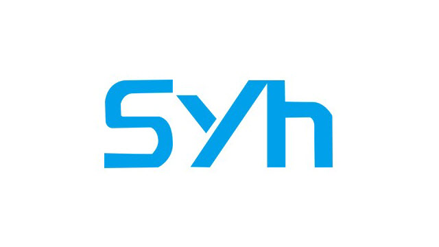 Download SYH Stock ROM