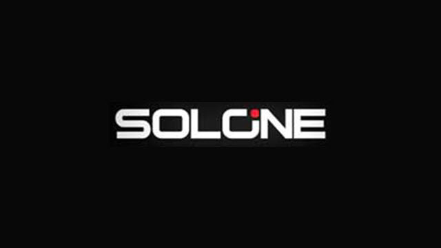 Download Solone Stock ROM