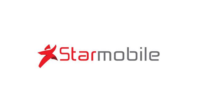 Download Starmobile Stock ROM
