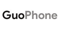 GuoPhone Stock ROM