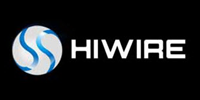 Hiwire Stock ROM