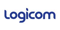 Logicom Stock ROM