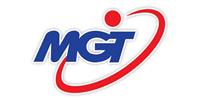 MGT Stock ROM
