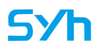 SYH Stock ROM