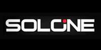 Solone Stock ROM