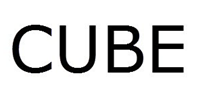Cube Stock ROM