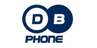 DBphone Stock ROM