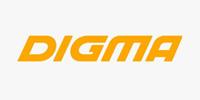 Digma Stock ROM