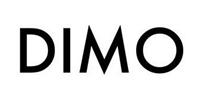 Dimo Stock ROM